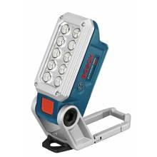 BOSCH FL12 12V Max LED Worklight Bare Tool - 330 Lumens