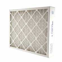 "Emerson FR2000M-108 20"" x 25"" x 4"" MERV 8 Filter Replacement For ACM200M Cabinet. Shipped In Quantities Of 3. Price Reflects 3 Filters"