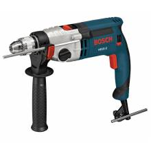 "BOSCH HD21-2 1/2"" 2-Speed Hammer Drill Kit (9.2 Amp)"