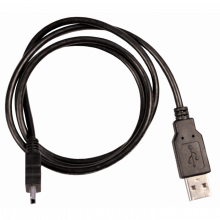 Bartec USA USB Cable (universal cable for TPMS tools and QST tools)