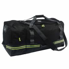 Arsenal 5008  Black Fire & Safety Gear Bag