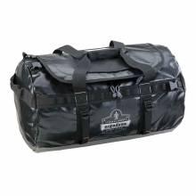 Arsenal 5030 S Black Water Resistant Duffel Bag
