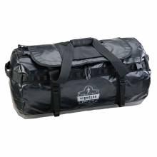 Arsenal 5030 L Black Water Resistant Duffel Bag