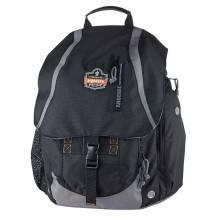 Arsenal 5143  Black General Duty Gear Backpack