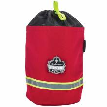 Arsenal 5080L  Red SCBA Mask Bag with Lining