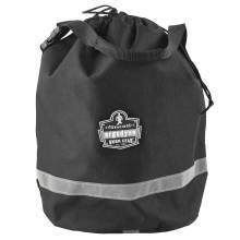 Arsenal 5130  Black Fall Protection Bag
