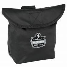 Arsenal 5181  Black Respirator Pack - Full Mask