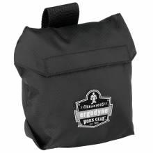 Arsenal 5182  Black Respirator Pack - Half Mask