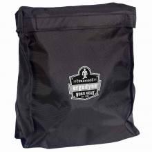 Arsenal 5183  Black Respirator Bag - Full Mask