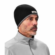 N-Ferno 6818  Black Knit Cap