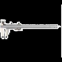 "Mitutoyo 532-105 7"" Vernier Caliper"