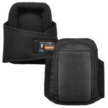 ProFlex 350  Black Gel Foam Knee Pads