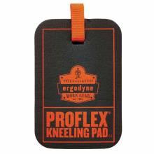 ProFlex 365 Pad Only Black Mini Kneeling Pad