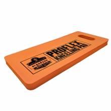 ProFlex 375  Orange Small Kneeling Pad