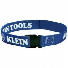 """Klein Tools 5204 55223 Tool Belt 2"""" Light"""