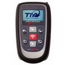 Tech400PRO TPMS tool with Bluetooth,