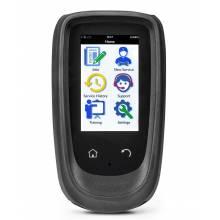 Tech1000 TPMS Tool, Wireless