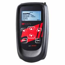 Bartec USA® BSTQST300 - Bartec USA Quick Service Tool for Brakes, Oil, and Battery