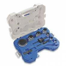 Lenox 30807700G Kits H/S Kit 700G/Gen Purp 7 Sizes