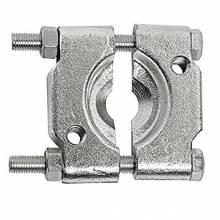 Proto 4330P Puller Separator Plate
