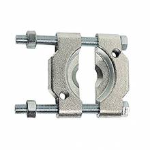 Proto 4331P Puller Separator Plate