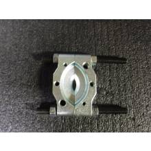 Proto 4332P Puller Separator Plate