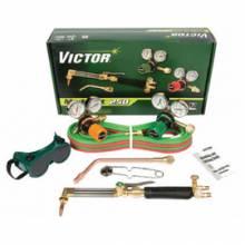 Victor 0384-2544 G250Af-510Lp Outfit