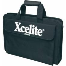 Xcelite TCS150MT Soft Tool Case Empty