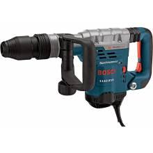 BOSCH 11321EVS SDS-max® Demolition Hammer w/ Vibration Control