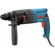 """BOSCH 11250VSR 3/4"""" SDS-plus® Rotary Hammer, Pistol Grip"""