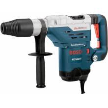 "BOSCH 11264EVS 1-5/8"" SDS-max® Combination Hammer"