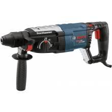 "BOSCH RH228VC 1-1/8"" SDS-plus® Rotary Hammer w/ Vibration Control ""Bulldog Xtreme Max™"""