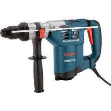 "BOSCH RH432VCQ 1-1/4"" SDS-plus® Rotary Hammer w/ Vibration Control"
