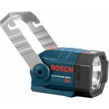 BOSCH CFL180 18V Flashlight Bare Tool