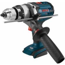 BOSCH DDH181XB 18V Brute Tough™ Drill/Driver Bare Tool