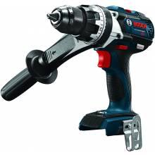 BOSCH DDH183B 18V Brushless Brute Tough™ Drill/Driver Bare Tool