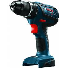 BOSCH DDS181AB 18V Compact Tough™ Drill Driver Bare Tool