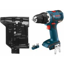 BOSCH DDS182B 18V Brushless Drill Driver Bare Tool