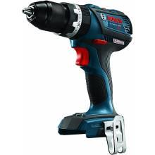 BOSCH DDS183B 18V Brushless Drill Driver Bare Tool