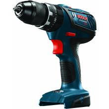 BOSCH HDS181AB 18V Compact Tough™ Hammer Drill Driver Bare Tool