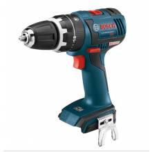 BOSCH HDS182B 18V Brushless Hammer Drill Driver Bare Tool