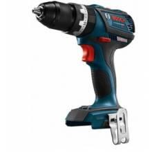 BOSCH HDS183B 18V Brushless Hammer Drill Driver Bare Tool