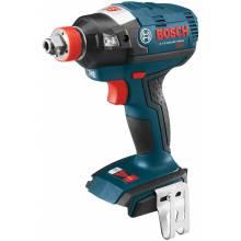 BOSCH IDH182B 18V Brushless Socket Ready Impact Driver Bare Tool