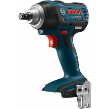 BOSCH IWMH182B 18V Brushless Mid-Torque Impact Wrench Bare Tool