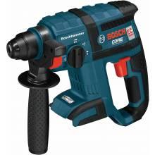 """BOSCH RHH181B 18V 3/4"""" SDS-plus® Brushless Rotary Hammer Bare Tool"""