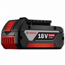 BOSCH BAT819 36V Lithium-Ion SlimPack Battery (2.0 Ah)