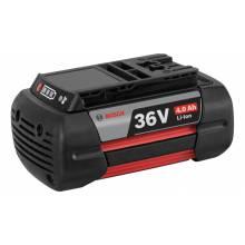 BOSCH BAT838 36V Lithium-Ion FatPack Battery (4.0 Ah)