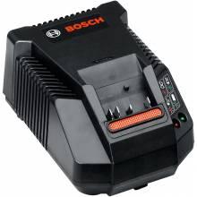 BOSCH BC1836 18V - 36V Battery Charger