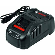 BOSCH BC1880 18V Lithium-Ion 30-Minute Fast Charger
