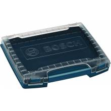 BOSCH i-Boxx53 Closed Case Drawer (Thin) for L-Boxx-3D